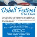 Dobell Festival of Art and Craft