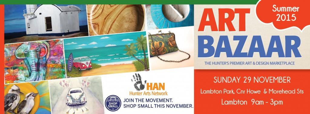 AB Lambton Park 2015 Web banner