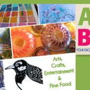 Art Bazaar Warners Bay 2017 – List of Stallholders
