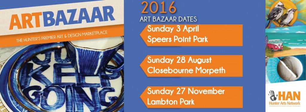 Generic banner 3 dates 2016