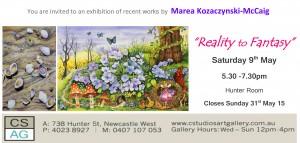 MareaKM Invite 9May15 - Master3