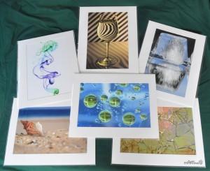 Photo Art Prints 72