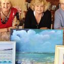 Summerland Point Artists 15th Annual Art Show