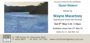 Wayne Macartney Invite15 for print