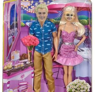 barbie-ken-show