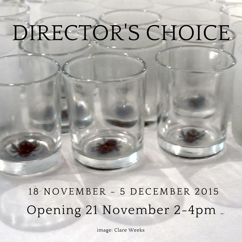 directors choice