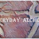 Back to Back Galleries Presents Everyday alchemy