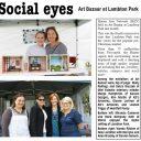 Hunter Arts Network in Lambton Local