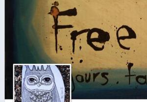 Free Art Friday – Newcastle