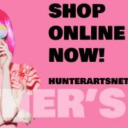 SHOP ONLINE NOW FOR MOTHER'S DAY!