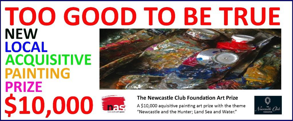 newcastle-club