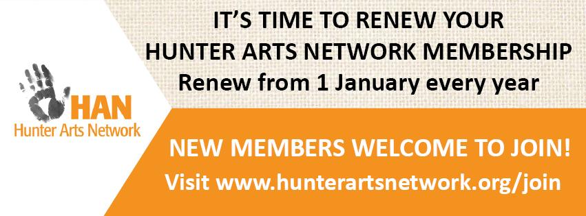 renew membership han 2016