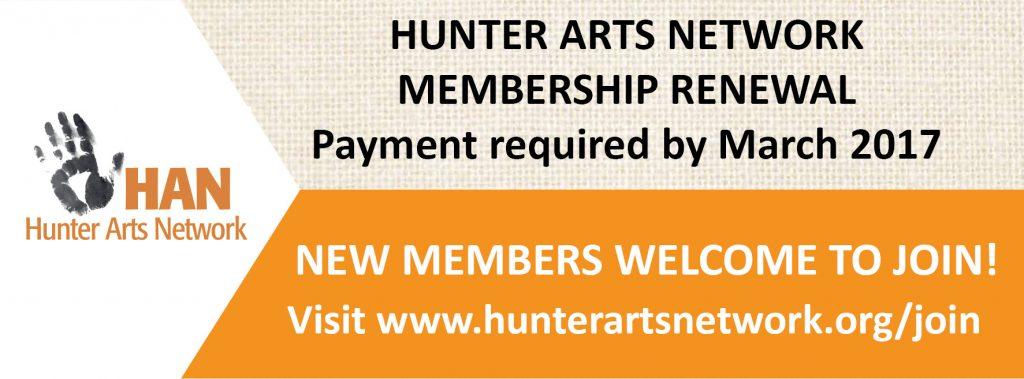 renew-membership-han-2017