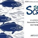 Sea Scrolls
