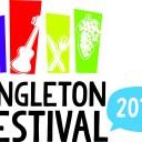 Singleton Festival 2015