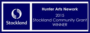 stockland community grant winner banner