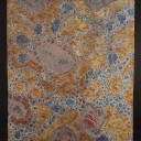 Lanny Bergner at Timesless Textiles