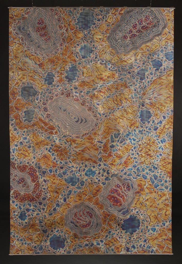 timeless textiles jun 16